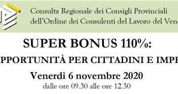 06 11 2020 Webinar Superbonus 110_page-0001