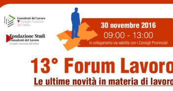 13-forum-lavoro-2016