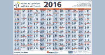 15U0892_Calendario_2016_tiny