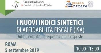 20190905_Evento_AgenziaEntrate_CNO-min