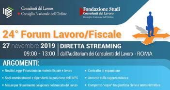 24-forum-lavoro-fiscale