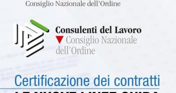 Certificazione-contratti
