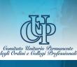 Comitato unitario permanente degli ordini e dei collegi professionali
