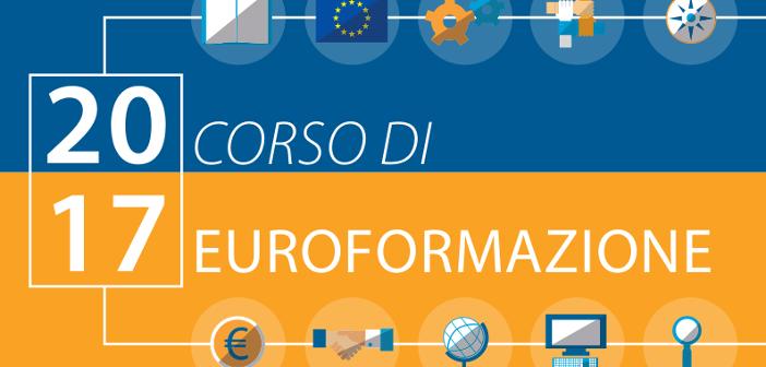 Corso Euroformazione
