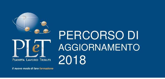 Eventi_2018-PLT