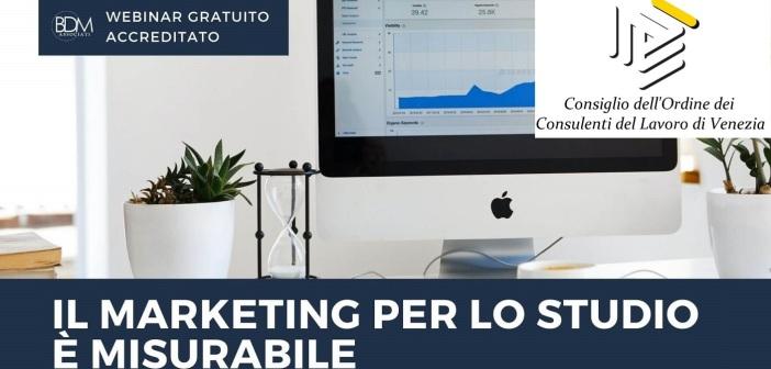 Il-marketing-per-lo-Studio-è-misurabile (27042021)
