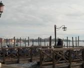 "Video ""Venezia Vive"""