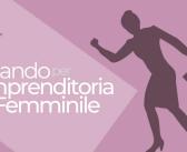 """""""INCENTIVI ALLE IMPRESE FEMMINILI, MA NON PER TUTTE, LA REGIONE RIMEDI"""":  LA RICHIESTA DEL CUP VENETO"""