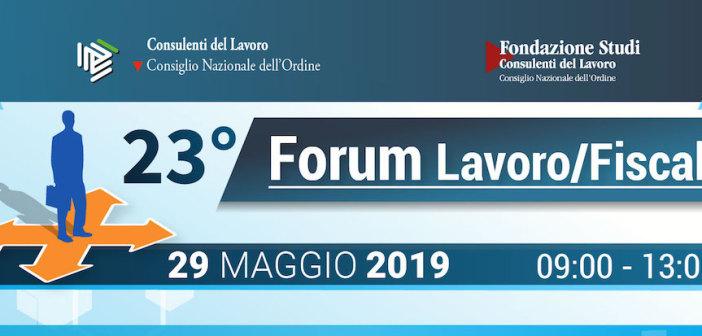 20190322_FORUM_LAVORO_DEF2