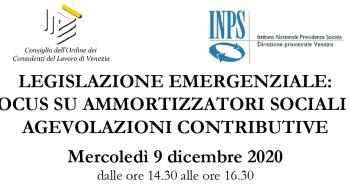 Locandina 09 dicembre 2020 - INPS VENEZIA_page-0001