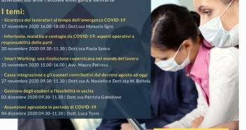 SEAC CEFOR - LOCANDINA Percorso CDL PROV VENETO_page-0001