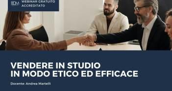 Vendere-in-studio-in-modo-etico-ed-efficace