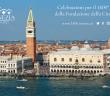 Venezia1600 orizzontale