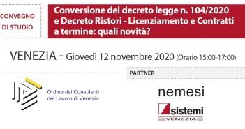 Webinar 12 novembre 2020-Contratti-a-termine_VENEZIA_page-0001