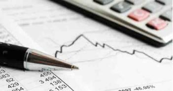 bilancio-esercizio-costi-fissi-variabili