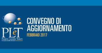 convegno-28-febbraio-2017