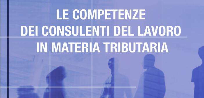 ebook-competenze-cdl-materia-tributaria