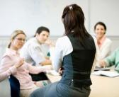 Regolamento recante le disposizioni sulla Formazione Continua per i Consulenti del Lavoro