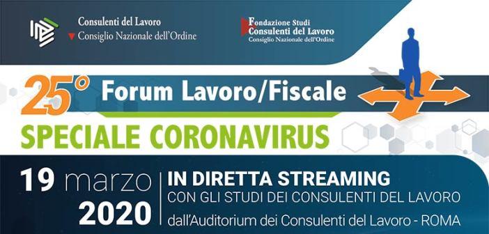 forum-lavoro-coronavirus