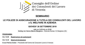 locandina-26-09-2019