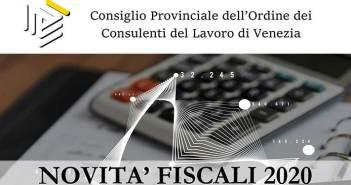 novita-fiscali-2020
