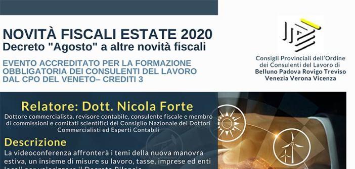 novita-fiscali-estate-2020