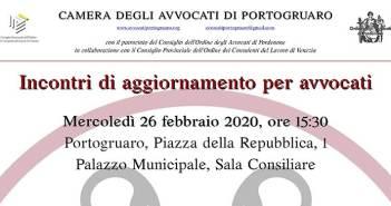 portogruaro-26-02-2020