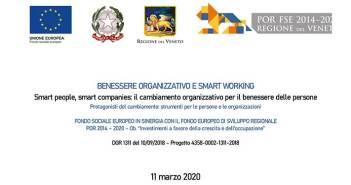 smart-working-marzo-2020