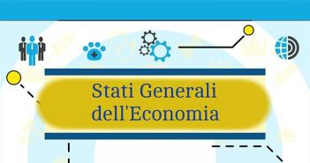 stati-generali