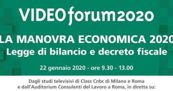 videoforum2020