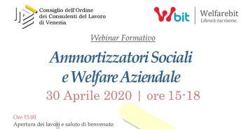 webinar-30-04-2020